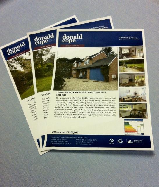 property-details-2-546x640