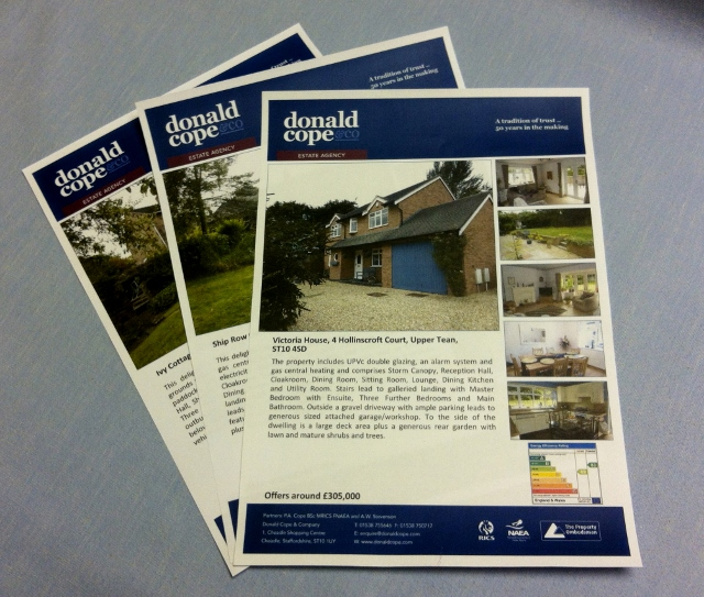 property-details-5-640x543