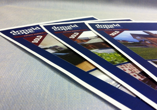 window-cards-with-blue-2-640x451