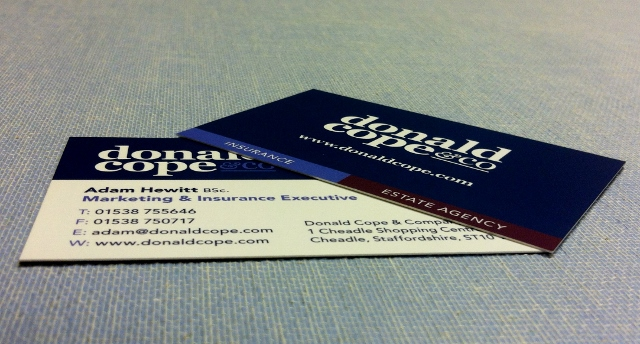 business cards both sides 1 (640x344)