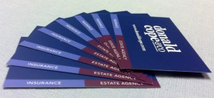 business cards with blue 10 (640x295)