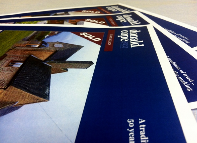 window cards with blue 4 (640x466)